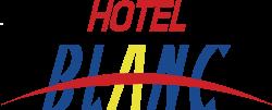 ホテル ブラン